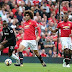 Fellaini Departs Man United After Long Term Service