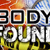 Man found dead in Plainview: No foul play suspected