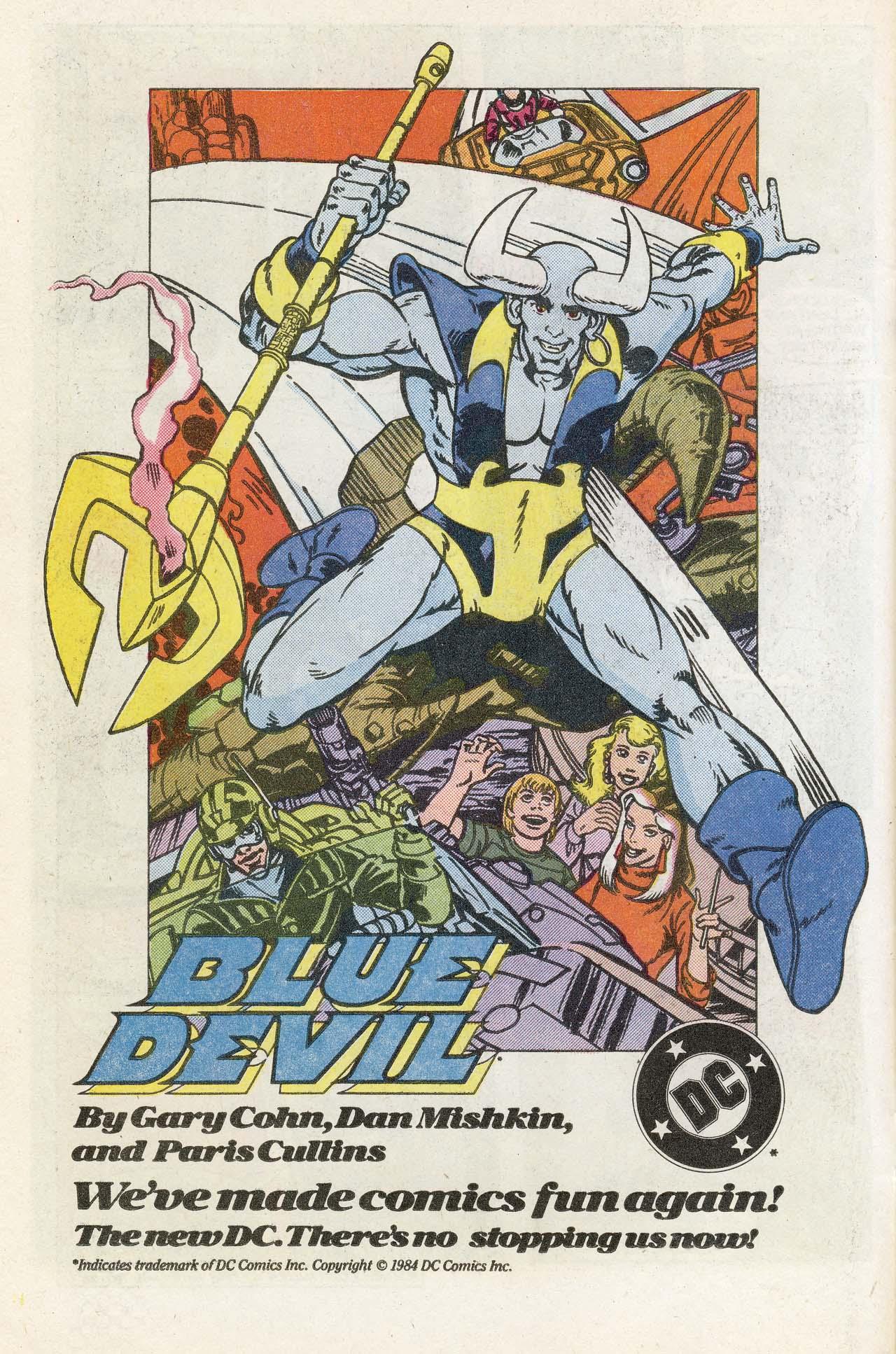 Detective Comics (1937) 544 Page 17