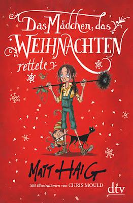 https://www.genialokal.de/Produkt/Matt-Haig/Das-Maedchen-das-Weihnachten-rettete_lid_32885799.html?storeID=barbers
