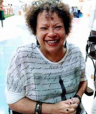 LUTO: Morre, aos 66 anos, a jornalista Carol Torres.