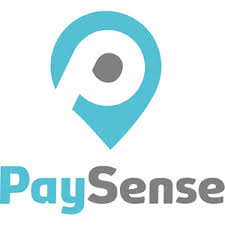 PaySense: Paper Less Instant Loan App