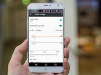 [Puas] Pakai Telkomsel Hemat Kuota Internet
