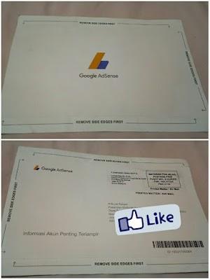 Pengalaman Daftar Google Adsense, Curhat Blogger Bandung Barat