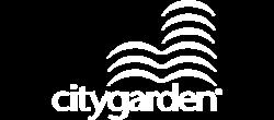 căn hộ city garden