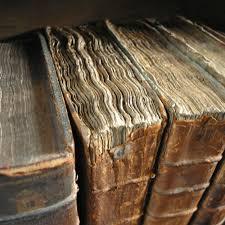 Osmanlı Devletinde matbaada basılan ilk eser ?