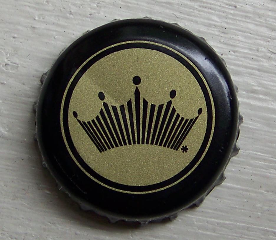 Beer Maven: October 2013