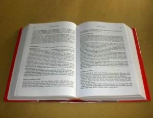 Contoh Karya Tulis Ilmiah Sederhana Dimas B Setyoko