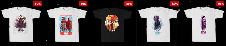 t-shirt-harga-murah-tees