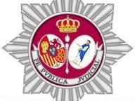 Oposiciones Letrados de la Administración de Justicia, promoción interna: valoración provisional de méritos de la fase de concurso