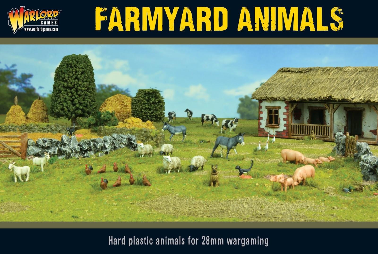 EIEIO-Farmyard_Animals_PW01_RTE_box_fron