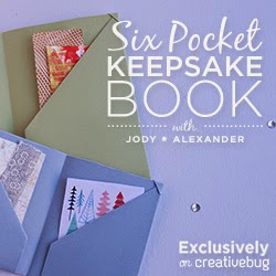 Six Pocket Book