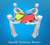 EaseUS Partition Master 2017 Free Download