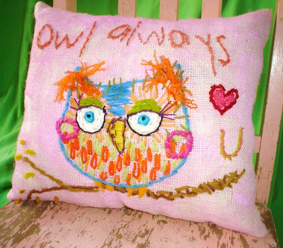 *itKuPiLLi* ~ iNSpiRatiOnS: iNsaNe AdORaBLe piLLoWs