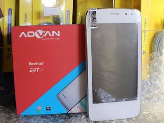 Firmware Adan S4T