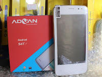 Firmware Adan S4T 100% Work