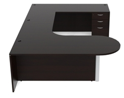 Desk On Sale