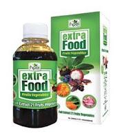 http://halalmartmajalengka.blogspot.com/2018/12/extra-food-hpai-suplemen-herbal.html