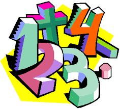 images%2B%25282%2529 - تحميل مخطط كامل بالفترات في العلوم للسنة الرابعة