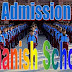 How to get Admission in Daanish School?