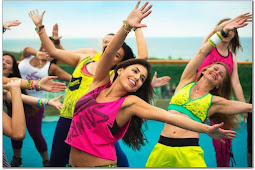 Zumba Classes : The Reason Why You Have to Take This Extraordinary Fat Burning