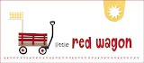 Lil Red Wagon Ch. Blog