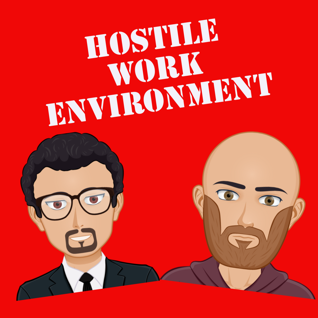 hrm7000 8 work environment and legal Guidance for employers and employees on night and night and shift work it is not intended as a legal interpretation of maintenance of the work environment.