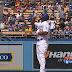 Puig regresó por todo lo alto, Escobar disparó 3, resumen cubano MLB
