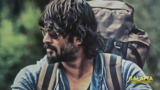 Every detailing in Irudhi Suttru is perfect – Rajesh