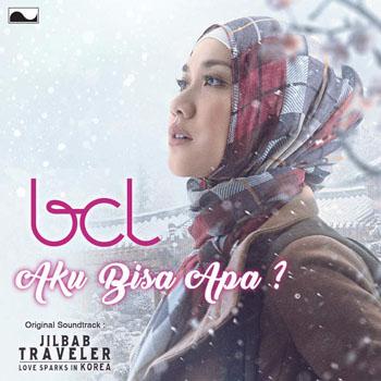 Bunga Citra Lestari - Aku Bisa Apa (OST Jilbab Traveler)
