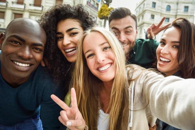 4 Hal Menyebalkan yang Harus Siswa Rasakan Ketika Baru Lulus SMA