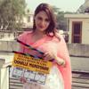 Ammy, Mandy Punjabi film Mandy Takhar Wiki, Poster, Release date, Songs list
