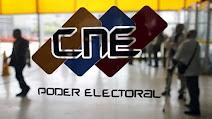 Rectora D´Amelio: Elecciones de la AN contarán con 16 auditorías garantizando transparencia del CNE