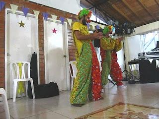 payasos-para-niños-recreacionistas-medellin-2