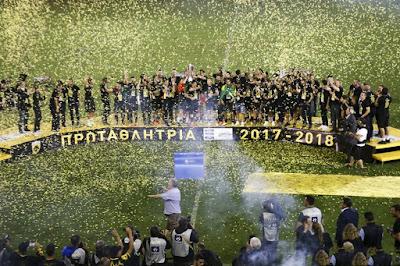 defensor sporting vs ca boston river sofascore contemporary sofa beds melbourne the best of 2018 nba 2016 17 golden state warriors pagina 31