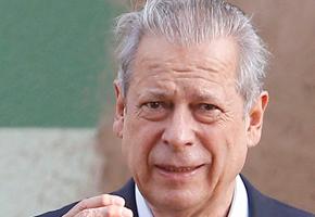 MPF reforça condenação contra Dirceu e outros 14 réus da Lava Lato