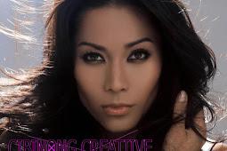 'Selamanya' dibawakan penyanyi Prancis, Anggun terharu || 'Selamanya' sung by French singer Anggun moved
