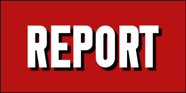 PRE-SEASON | REPORT | Luton Town 0 Walsall 1