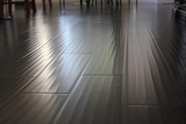 Update on Lumber Liquidators Chinese-Made Laminate Flooring (Recalls)