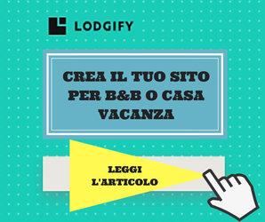 https://www.latanadelserpente.it/2017/11/creare-sito-web-casa-vacanze.html