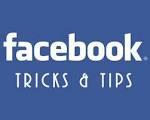5 Top Trik Facebook Yang Harus Anda Coba