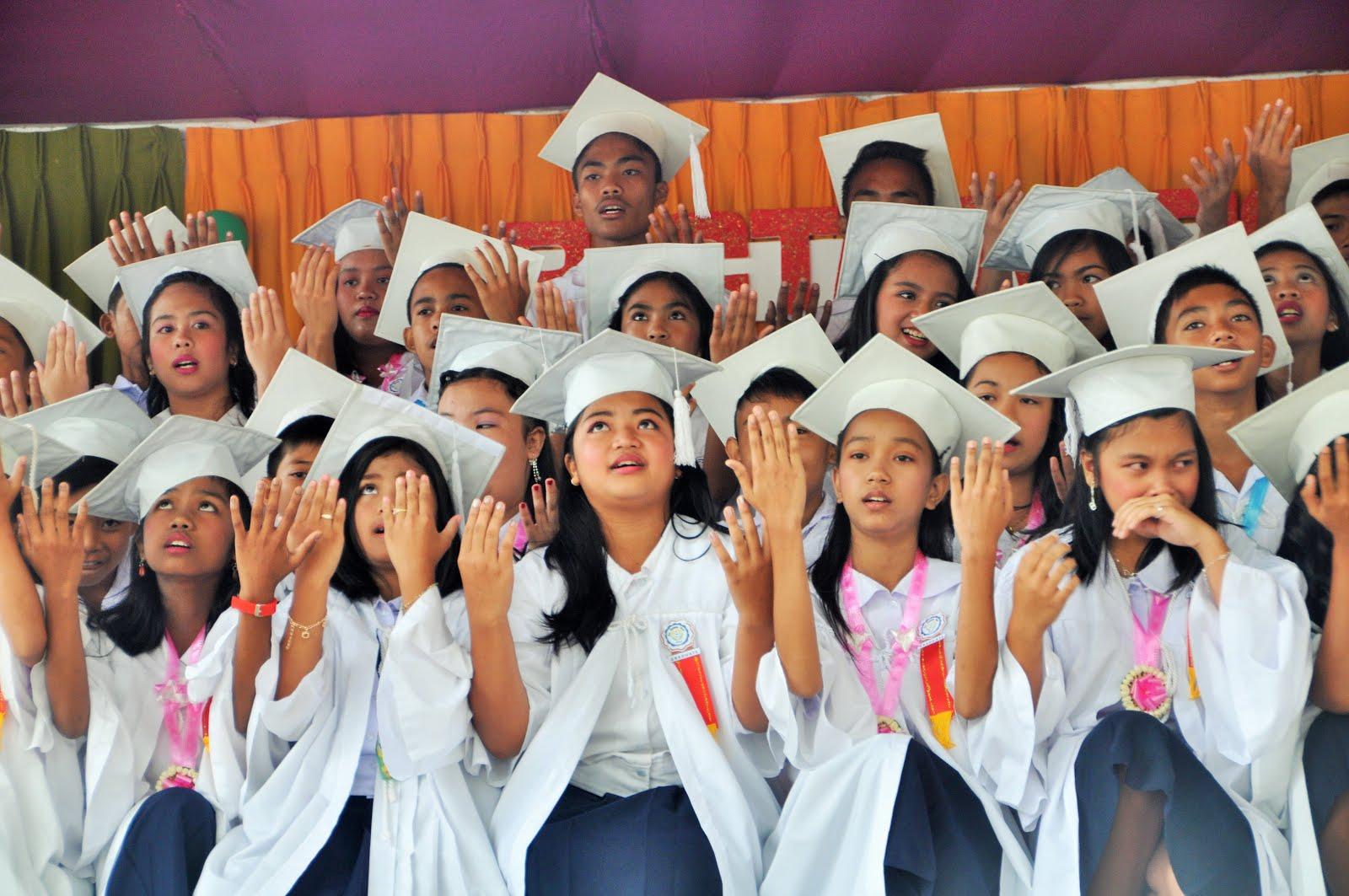 Makabagong musika na kinahihiligan ng kabataan