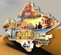 Rajasthan GK Question Paper 39 ~ Rajasthan GK   Current