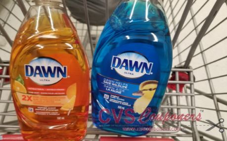 CVS-Dawn-Dish-soap-deal