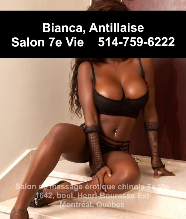 massage erotique laval Saint-Gratien