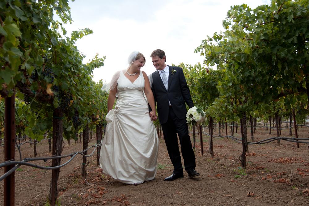 Recap Imdb Meet The Bride 26