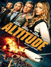 pelicula Altitude (2017)