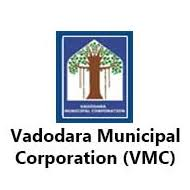 vmc-recruitment-for-various-post-2018