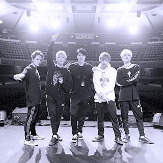 X4-最後の言葉-歌詞-X4-saigo-no-kotoba-lyrics-mv