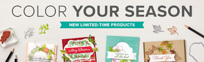 http://www.stampinup.net/esuite/home/stampingwithmaureen/promotions